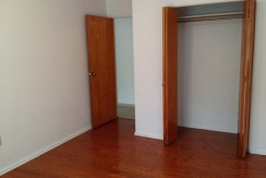 Updated 1BR Great Location!