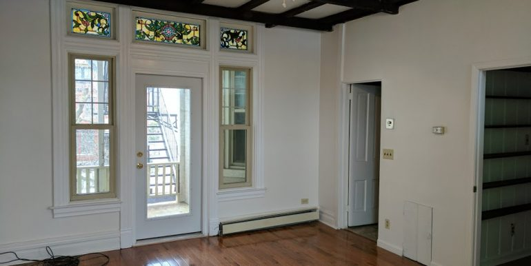 6325 Marchand # 6 BR 3 to balcony
