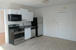 1927 Murray Avenue, Apt # 23