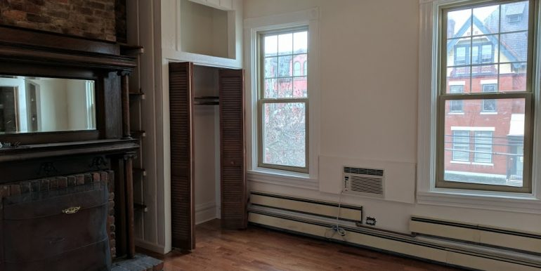 6325 Marchand # 5 BR 4